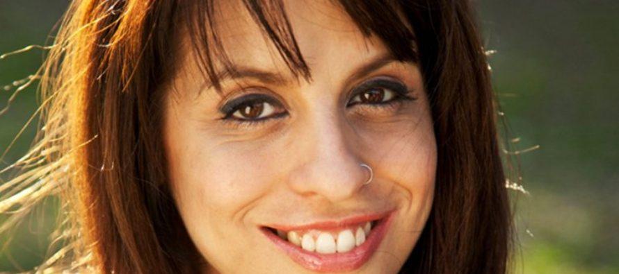 Victoria Donda se reune con la Pastoral Social para declarar emergencia social