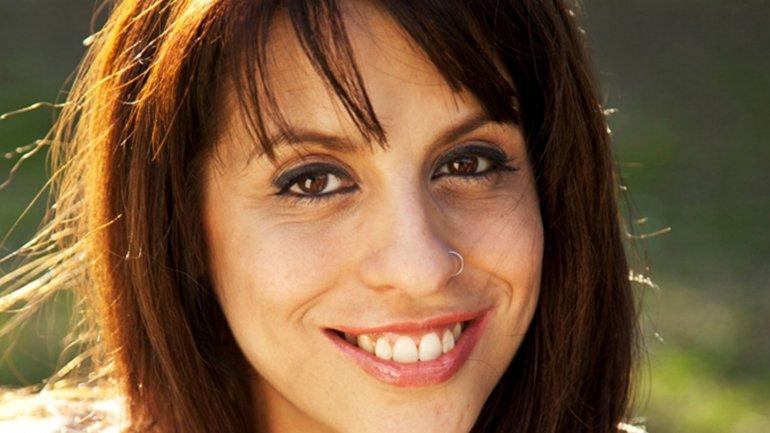 Victoria Donda retrato
