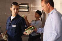 [Mendoza] El Bloque Libres del Sur destina recursos para impulsar emprendimientos