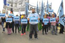 """[Tucumán] """"El Gobierno debe declarar la emergencia social ya"""""""