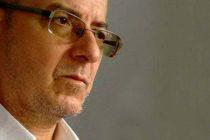 [Chaco] Jubilación docente: Atech respalda la iniciativa de Martínez