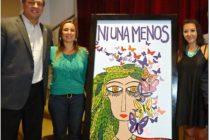 [Mendoza] Parque de las Mujeres en Las Heras