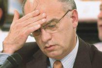 """[Lanús] """"La gestión de Grindetti no entiende de políticas de genero"""""""