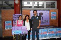 [San Isidro] Boleto Educativo. Proyecto Concejal Elizabeth Aguirre