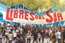 [Buenos Aires] 3/9 Se viene el Plenario Regional de la 2da y 4ta sección