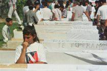 Colombia. Las violencias silenciadas