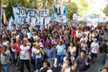 El gran desafío, reconstruir el progresismo en la Argentina. Por H. Tumini