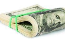 Isepci: El tipo de cambio vuelve a quedar retrasado respecto a los precios internos