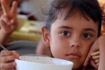 [Bs. As.] Se agravan las carencias nutricionales en el conurbano