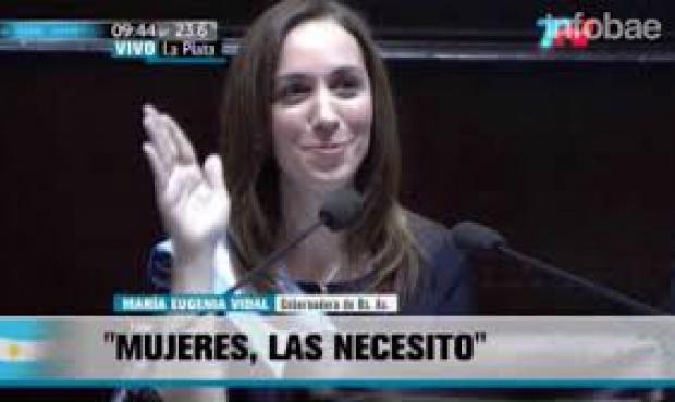 vidal_mujeres
