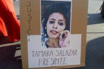 [Corrientes] Caso Tamara Salazar: indignante absolución del único acusado