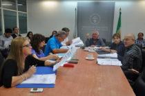 [Chaco] Jubilación docente con 25 años de servicio: Pidieron informes