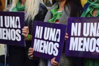 "Donda: ""El Estado es el principal responsable de la muerte de Araceli Fulles"""