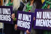 [Mar del Plata] Reducen presupuesto para políticas de género en Gral. Pueyrredón