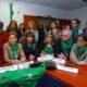 Nueva presentación proyecto por la Interrupción Voluntaria del Embarazo