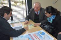 """[Tucumán] Masso y el PUNA: """"Trabajo colectivo contra las adicciones"""""""