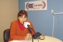 [San Isidro] Aguirre: