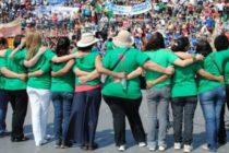 [Chaco] Mumalá llevará tres ejes centrales al Encuentro Nacional de Mujeres