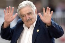 Mujica critica Alianza del Pacífico y asegura no querer integrarse con EEUU
