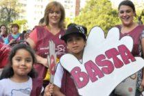 [CABA] Velasco sobre Prevención Abuso Sexual Infantil en Educación