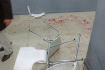 [CABA] Repudiamos graves agresiones en La Boca