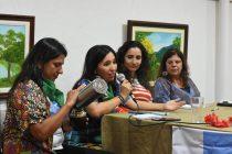 [Corrientes] Aborto Legal: debate frente a un problema de salud pública
