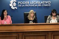 [Chaco] Libre Acceso y Permanencia con Perros Guías