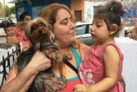 [Buenos Aires] Es inconcebible la detención de una cultivadora de cannabis medicinal