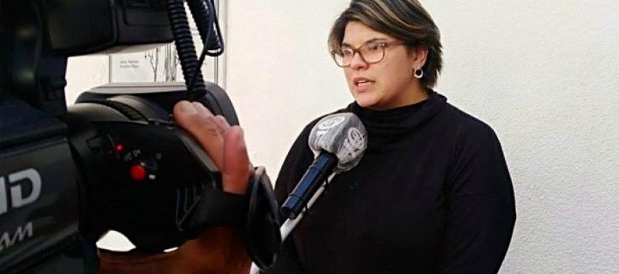 [San Luis] Los comercios deberán exhibir información sobre asistencia a víctimas de violencia de género
