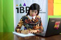 [Santiago del Estero] En los primeros 6 meses la canasta básica total subió un 22,87%