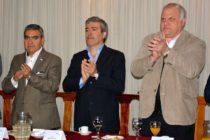 """[Tucumán] """"Romper el ApB es permitirle juego electoral a Alperovich en 2019"""""""