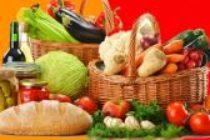 La suba de los alimentos en mayo es igual al total de los cuatro meses anteriores