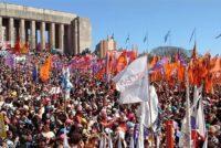 La vigencia del Encuentro Nacional de Mujeres. Por R. Vivanco