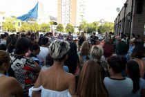 "[Tigre] ""Gran Asamblea rumbo al Paro Internacional de Mujeres"""