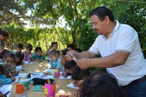 [Chaco] Barrios de Pie critíca al gobierno provincial