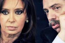 Alberto Fernández Presidente. El nuevo «relato» de Cristina. Por H. Tumini.