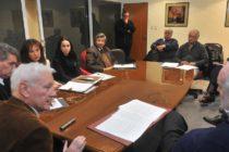 [Córdoba] Betiana Cabrera Fasolis en el Consejo Social Consultivo de la UNC