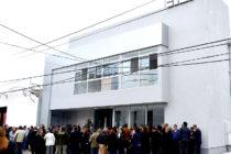 [Corrientes] Concejales reclaman nuevos informes a la Caja Municipal de Préstamos