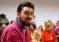[Plottier] Carlos Javier Lopez integra la lista de candidatos a diputados