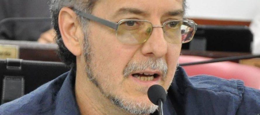 [Chaco] Defensor del Pueblo: pensar en la comunidad ante todo
