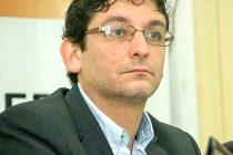 [Salta] Asumió Carlos Morello al frente de la Secretaría de Defensa al Consumidor