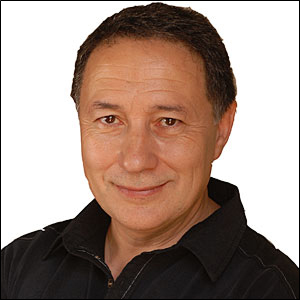 Jorge Ceballos / Nacional