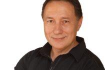 """[Bs. As.] Jorge Ceballos: """"Vivimos la continuidad de las políticas menemistas"""""""