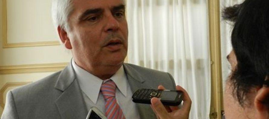 [Corrientes] Responsabilidades políticas compartidas. Propuesta de Avancemos.