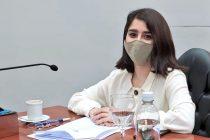 [Santiago del Estero] Impulsan ordenanza sobre donación de plasma