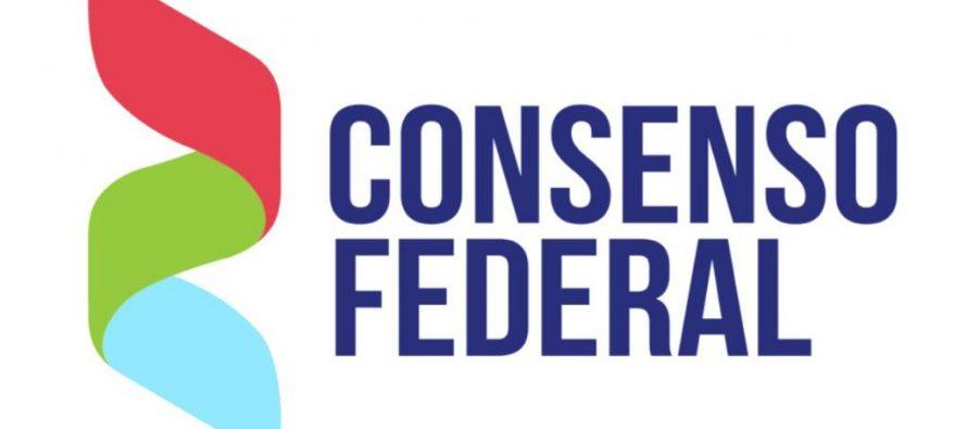 [Neuquén] Consenso Federal presenta a sus candidatos para las PASO