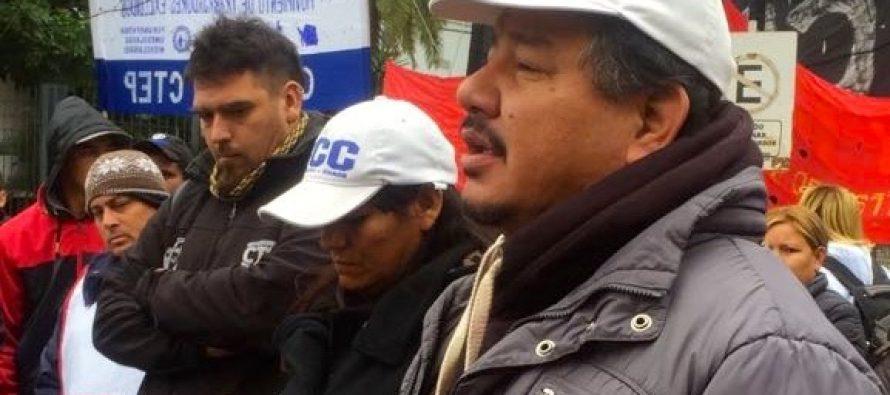 [Chaco] Crisis económica: ajustes, tarifazos y falta de alimentación