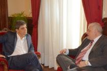 [Tucumán] Federico Masso y Pablo Yedlin debatieron la situación social provincial