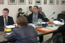 [Plaza Huincul] Pedido de informe al Ejecutivo por personal municipal