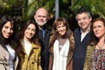[CABA] Donda, Lavagna, Tundis y Velasco por #BajemosLosPrecios